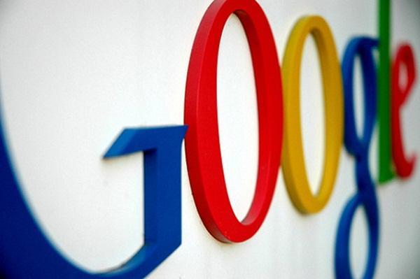 Google, Etkin Olmayan Hesap Yöneticisi'ni devreye soktu