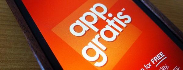 AppGratis, Appstore'dan kaldırılan uygulaması için imza kampanyası başlattı