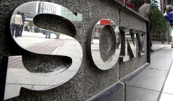 Sony, net kâr beklentilerini ikiye katladı