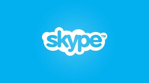 Skype'ın ön izleme versiyonu BlackBerry 10 için yayınlandı