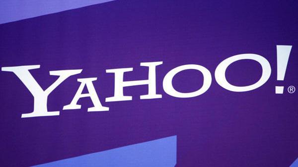 Yahoo, zaman yönetim servisi Astrid'i bünyesine kattı