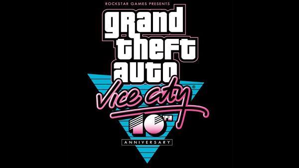 GTA: ViceCity, Appstore ve Google Play'de kısa bir süreliğine indirimde
