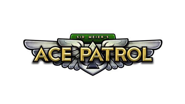 Sid Meier'in Ace Patrol'ü 9 Mayıs tarihinde Appstore'daki yerini alacak