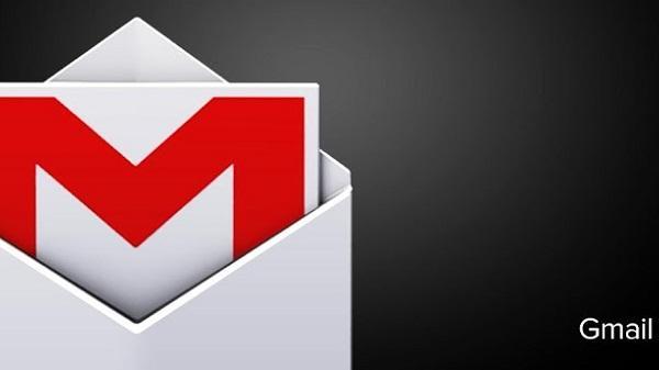 Gmail, iOS platformu için güncellendi