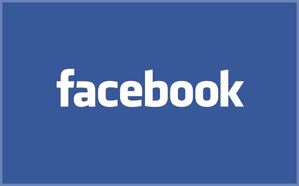 Microsoft, üçüncü parti Facebook geliştiricilerini uyardı