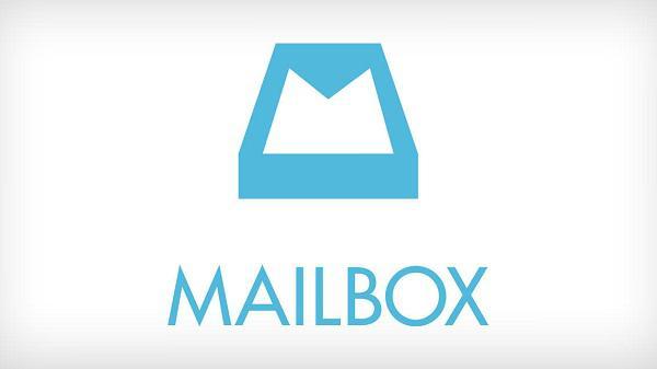 Mailbox, iPad desteğiyle güncellendi