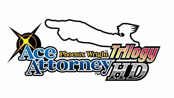Phoenix Wright Ace Attorney Trilogy HD, mobil platformlar için geliyor
