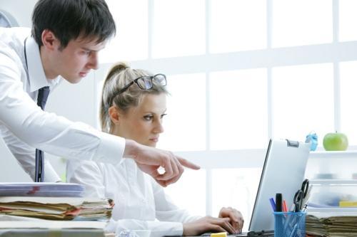 Bulutta Yeni Dönem: Microsoft Office 365 = Mobilite, Verimlilik, İş Sürekliliği