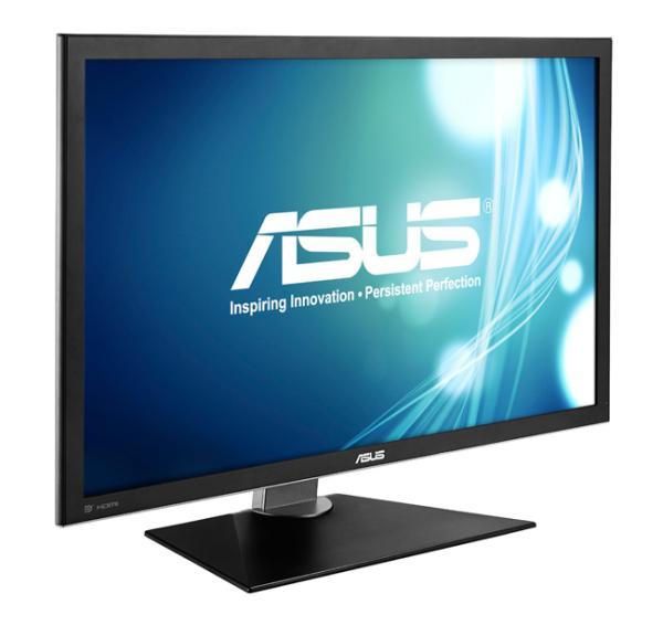 ASUS, 4K Ultra HD çözünürlüklü 31.5 inçlik IGZO LCD monitörünü duyurdu