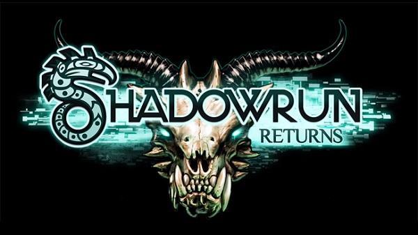 Shadowrun Returns'ün mobil versiyonları bir kaç hafta gecikmeli gelecek