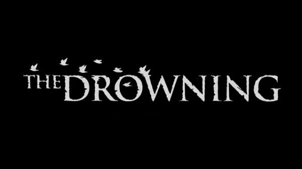 Korku temalı FPS oyunu 'The Drowning' artık tüm ülkelerin Appstore'larında