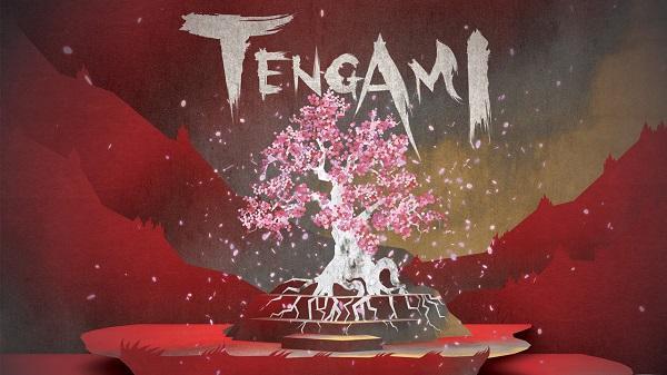 Nyamyam'ın Tengami'si biraz gecikmeli yayınlanacak