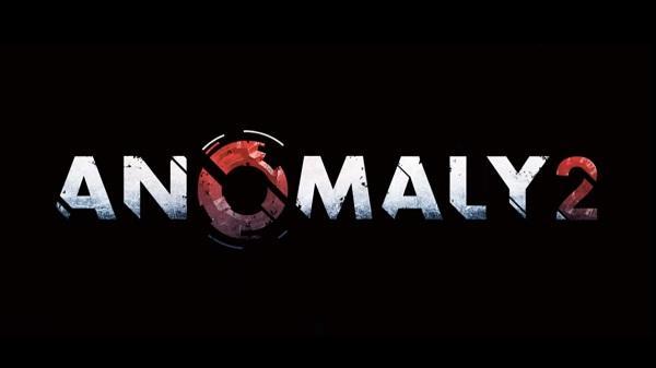 Anomaly 2, yıl içerisinde mobil oyuncular ile buluşacak