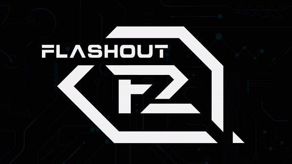 Flashout 2, yılın son çeyreğinde mobil oyuncular ile buluşacak