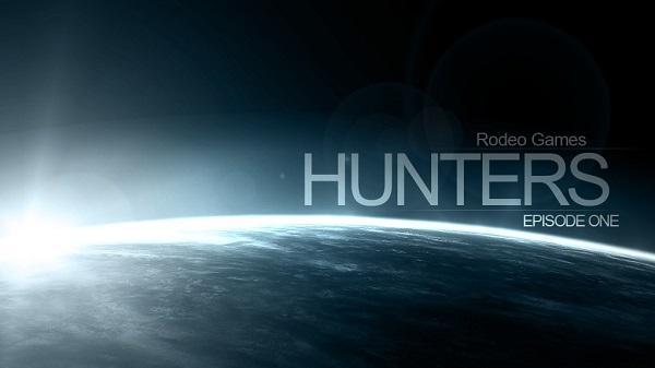 Hunters: Episode One, Appstore'da kısa bir süreliğine ücretsiz