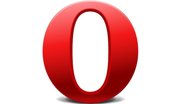 Opera'nın Windows Phone için planları var