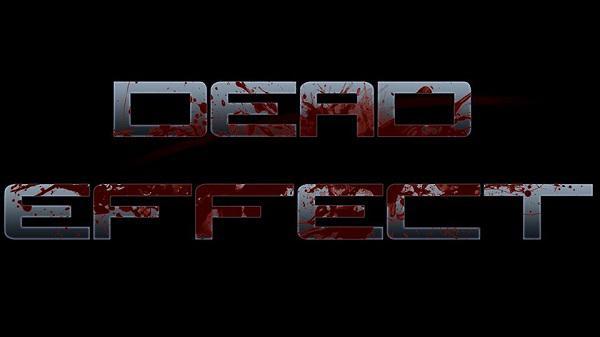 Dead Effect'in çıkış tarihi belli oldu