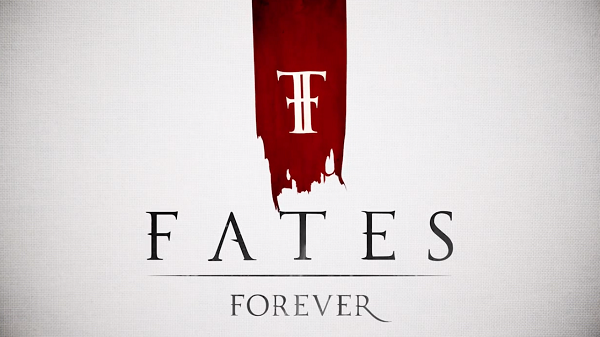 Moba türündeki mobil oyun Fates Forever'ın ilk oynanış videosu yayınlandı