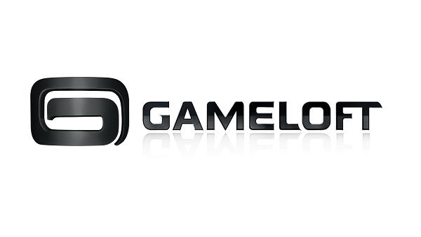 Gameloft'un gelecek nesil Android oyunları Intel mimarisiyle optimize olacak