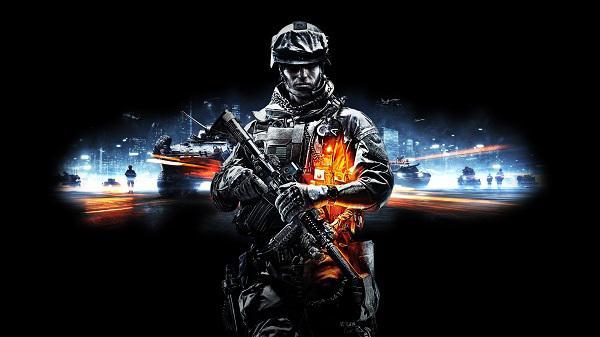 Mobil cihazlar için yeni bir Battlefield oyunu geliyor