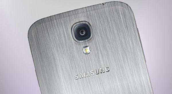 Samsung Galaxy S5, 4GB RAM ile gelebilir