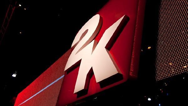 2K Games'in mobil oyunları Appstore'da kısa bir süreliğine indirimde