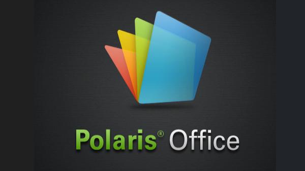 Polaris Office, Appstore ve Amazon Appstore'da kısa bir süreliğine indirimde