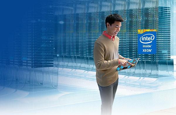 Intel'e kötü haber: Google kendi sunucu işlemcilerini kullanmayı planlıyor