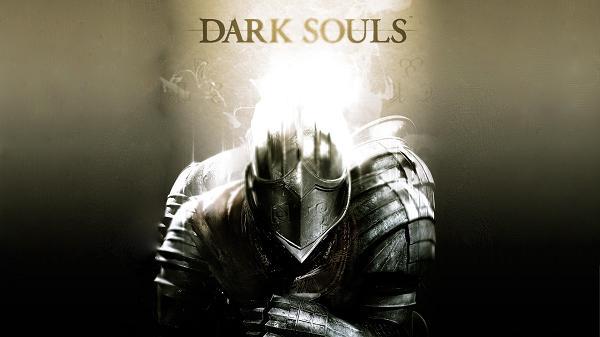 Kontrol zorlukları Dark Souls'un mobil versiyonunun önündeki en büyük engel