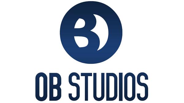 Oyun Bozan Stüdyoları faaliyetlerine son verdi