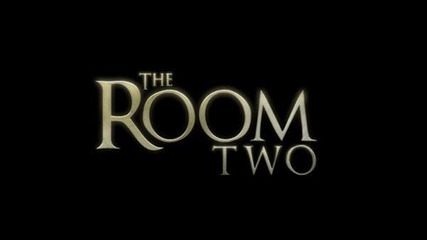 The Room 2 artık iPod Touch ve iPhone'larda da çalışıyor