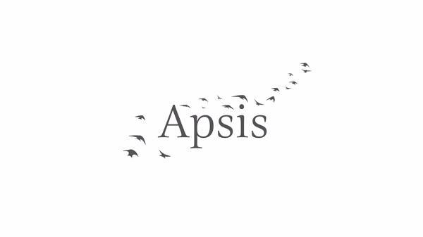 Apsis'in beta kayıtları açıldı
