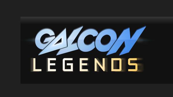 Galcon Legends'ın iOS versiyonu önümüzdeki hafta yayımlanacak