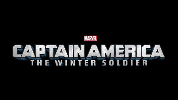 Captain America: The Winter Soldier'ın resmi oyunu mobil cihazlar için geliyor