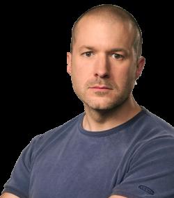 Tasarım gurusu Jonathan Ive, Apple'dan ayrıldı mı? (Güncel)