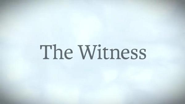 Bulmaca oyunu Witness'ın ilk oynanış videosu yayımlandı