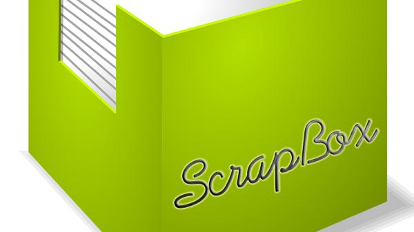 Türk geliştiricinin not tutma uygulaması ScrapBox Notes'u denedik