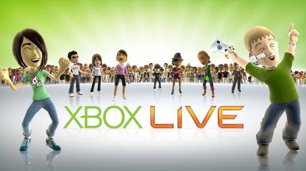 Microsoft, Xbox Live'ın gücünü Android ve iOS'a taşımayı planlıyor