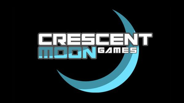 Crescent Moon Games'in bazı oyunları Appstore'da kısa bir süreliğine indirimde
