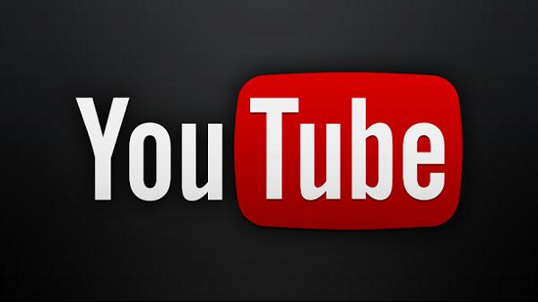 YouTube'a da erişim engellendi
