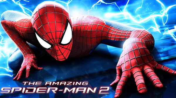 The Amazing Spider-Man 2'nin çıkış tarihi açıklandı