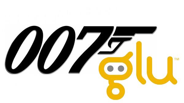 James Bond'un mobil oyunu geliyor