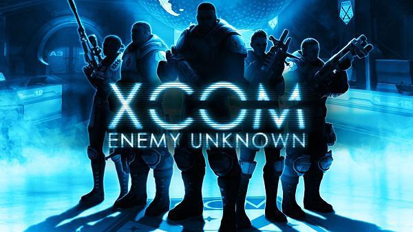 XCOM: Enemy Unknown, Google Play'deki yerini aldı
