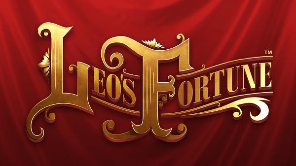 Leo's Fortune'yi denedik