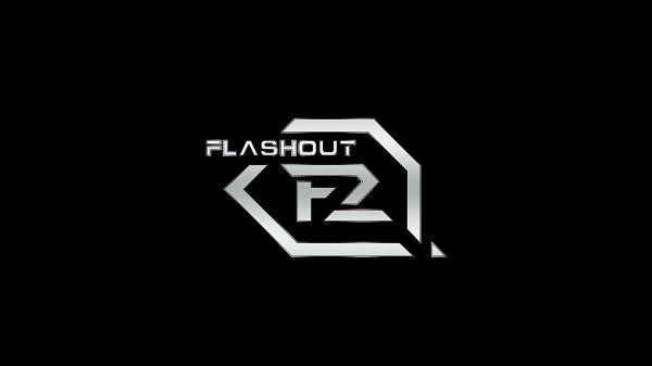 Flashout 2, Android platformu için de yayımlandı