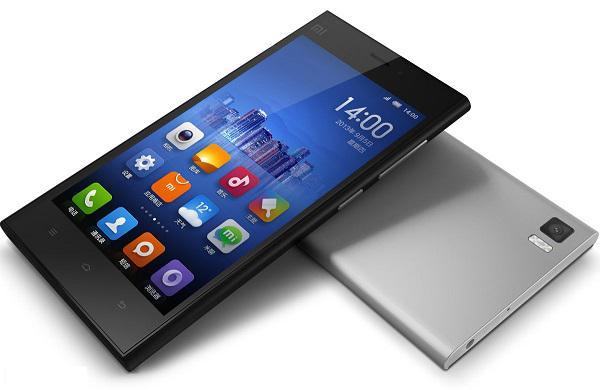 Xiaomi, anavatanında Apple'ı geçmeyi başardı