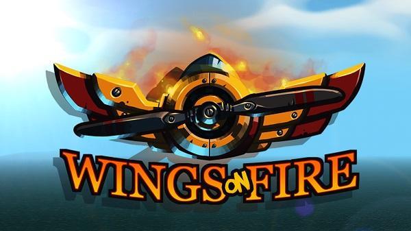 Wings on Fire'ı denedik