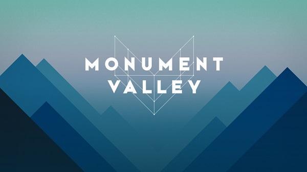 Monument Valley'in Android sürümü kısa bir süreliğine indirimde