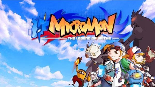 Micromon, iOS kullanıcılarına Pokemon oyunlarındaki deneyimi yaşatıyor