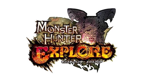 Mobil cihazlar için yeni bir Monster Hunter oyunu geliyor